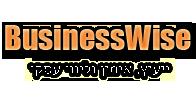 ביזנסוייז לוגו 2