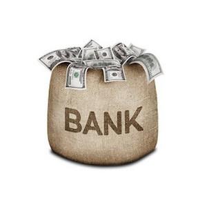 פתיחת חשבון בנק לעסק