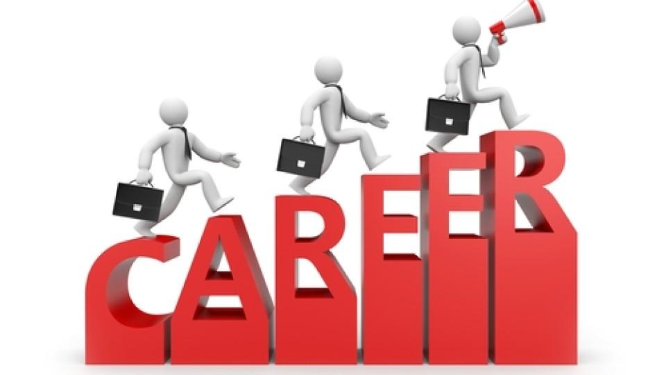 career-management