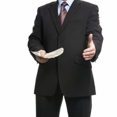 הדרכת מכירות