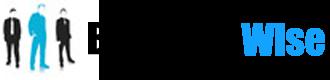 ביזנסוייז