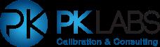 pk-labs
